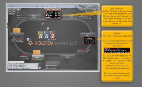 holdem-manager
